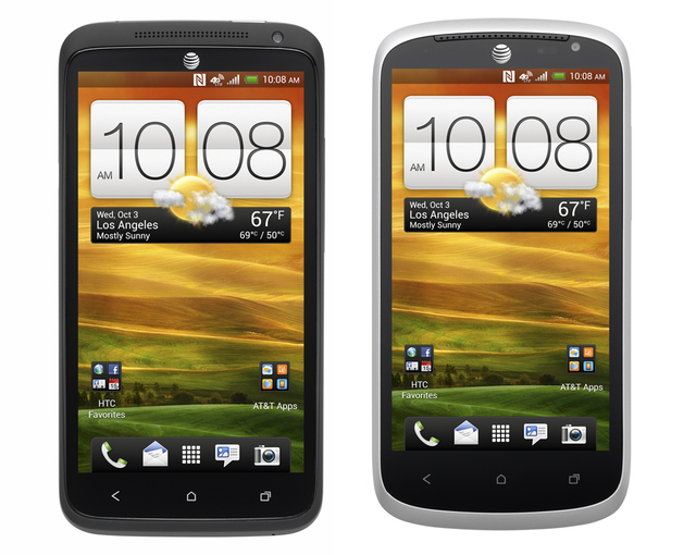HTC-One-X-and-HTC-One-X+-going-for-Android-4.2.2