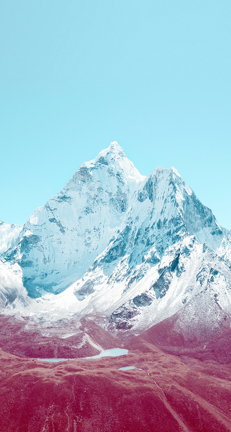 iOS7_Wallpapers (21)