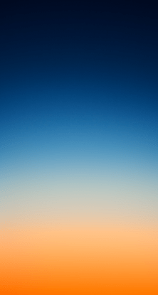 iOS7 official wallpapers, iOS7 new wallpapers, iOS7 iphone wallpapers (6)