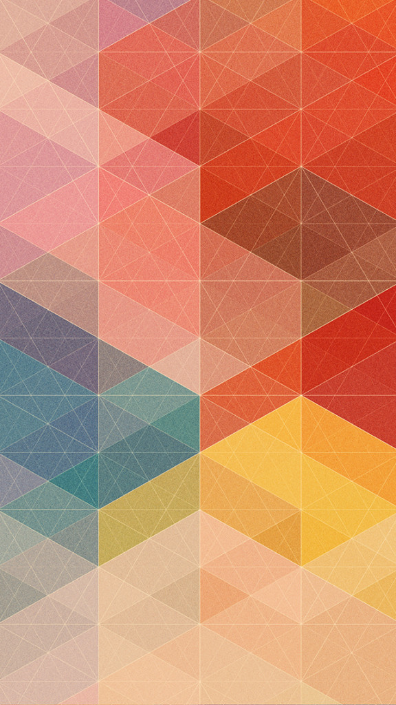 Awesome wallpapers for iPhone 5S and 5C