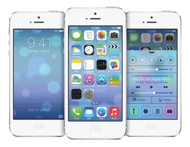 iOS7 GM, iOS7 beta 7, iOS7 final, iOS7 download, download iOS7 Beta 7, Download iOS7 GM, iOS7 Gold Master, iOS7 GM 11A465, (3)