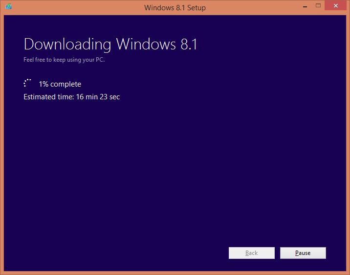 Windows8.1_USBInstall_ISO (2)