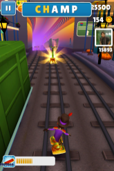 Subway_Surfers_New_Orleans_hack_Axeetech.com_13