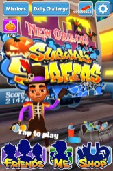 Subway_Surfers_New_Orleans_hack_Axeetech.com_20