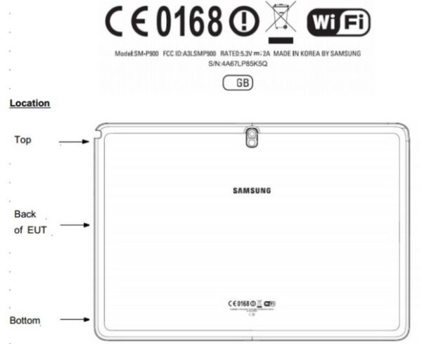 Galaxy-Note-12.2-2