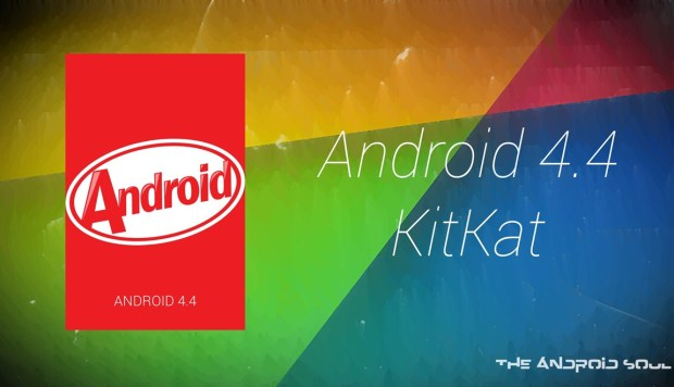 HTC-DROID-DNA-Android-4.4-KitKat-Update