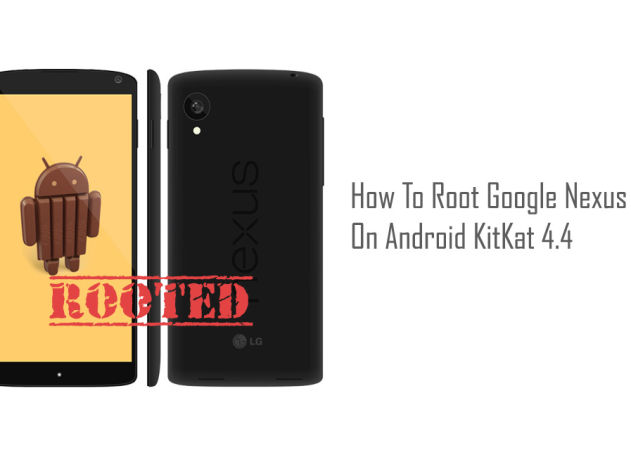 How-To-Root-Google-Nexus-5-On-Android-KitKat-4-631×450