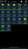 Android4.3_Samsung_Galaxy_S3_XXUGMJ9 (3)