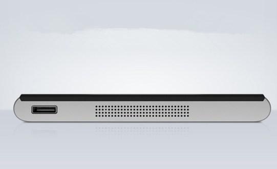 Xiaomi Mi3-