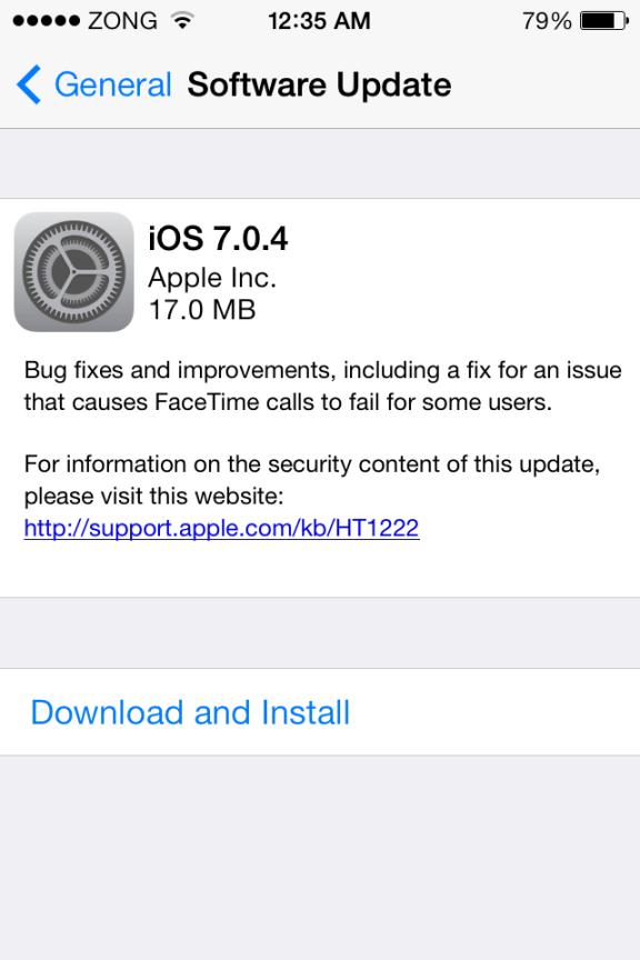 iOS_7.0.4