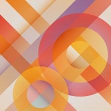 Nexus5_Wallpapers (5)
