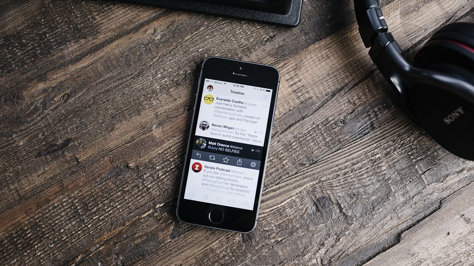 tweetbot-3-iphone