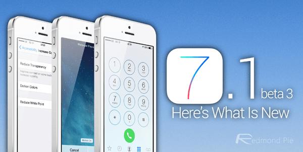 iOS-71-beta-3-changes-header