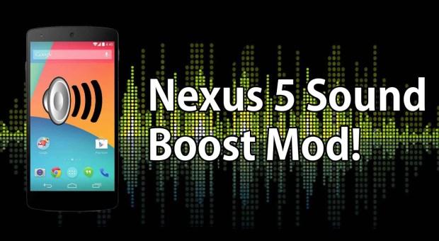 nexus5.sound.hack.