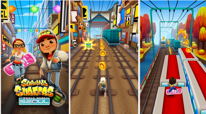 Subway_Surfers_Seoul (4)