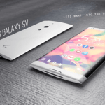 Galaxy s5, S5 images, Samsung Galaxy S5, Galaxy S5 specs, Galaxy S5 images (8)