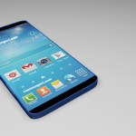 Galaxy s5, S5 images, Samsung Galaxy S5, Galaxy S5 specs, Galaxy S5 images (4)