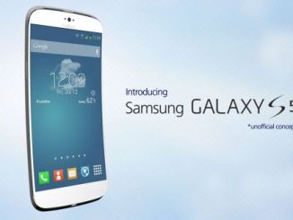 Galaxy s5, S5 images, Samsung Galaxy S5, Galaxy S5 specs, Galaxy S5 images (18)