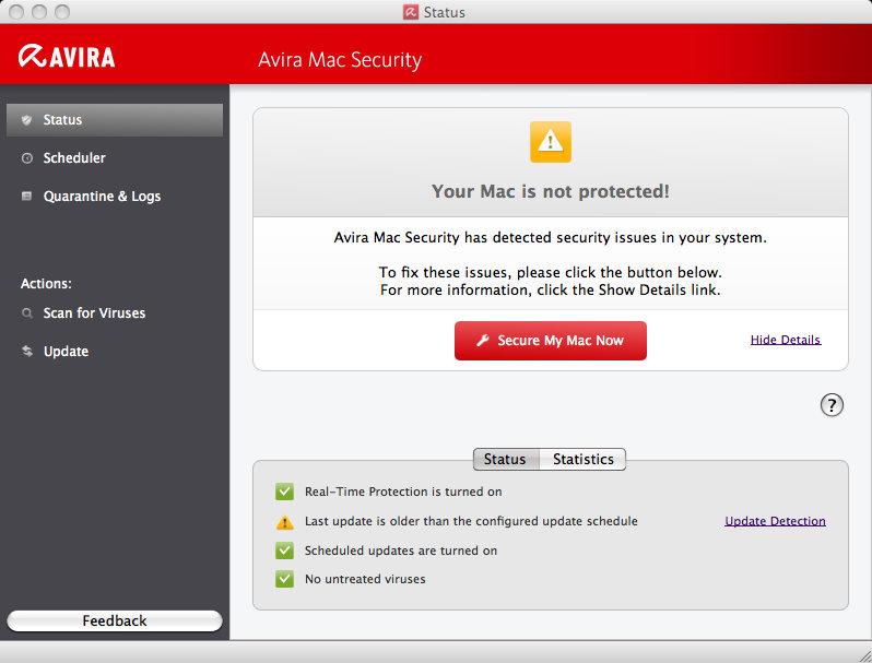 mac-status-risk-expand