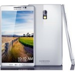 Galaxy s5, S5 images, Samsung Galaxy S5, Galaxy S5 specs, Galaxy S5 images (12)