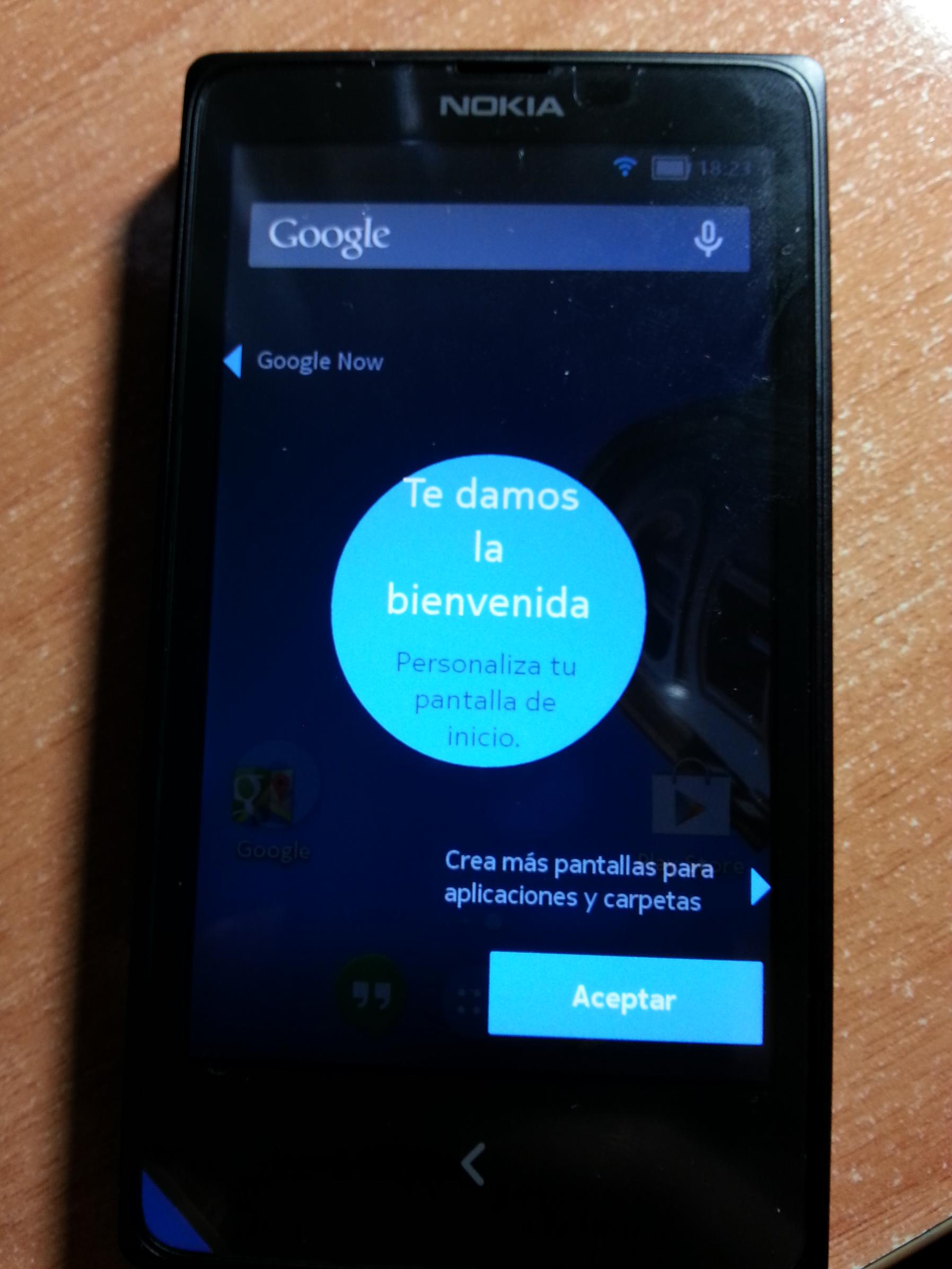 NokiaX_Root_2