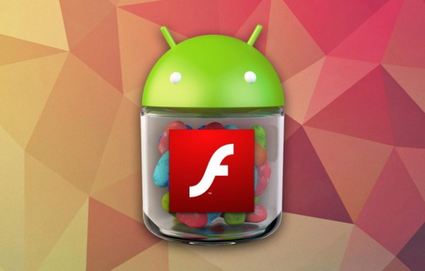 flash-player-android-logo-jelly-bean