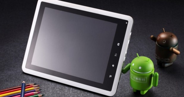 web-design-on-android-tablets-639x425