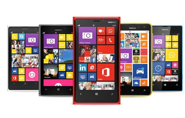 Lumia-Black-update-for-Windows-Phone-8