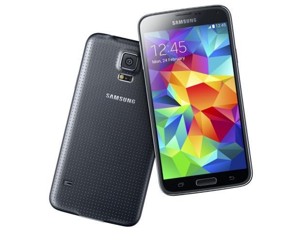 2252014124325AM_635_samsung_galaxy_s5
