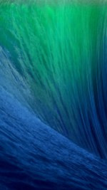 3d-wallpaper-for-iphone-5-ios-7