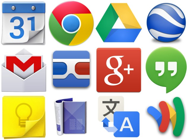 Download Google Apps Gapps for Android 4 4 4 KitKat  | AxeeTech