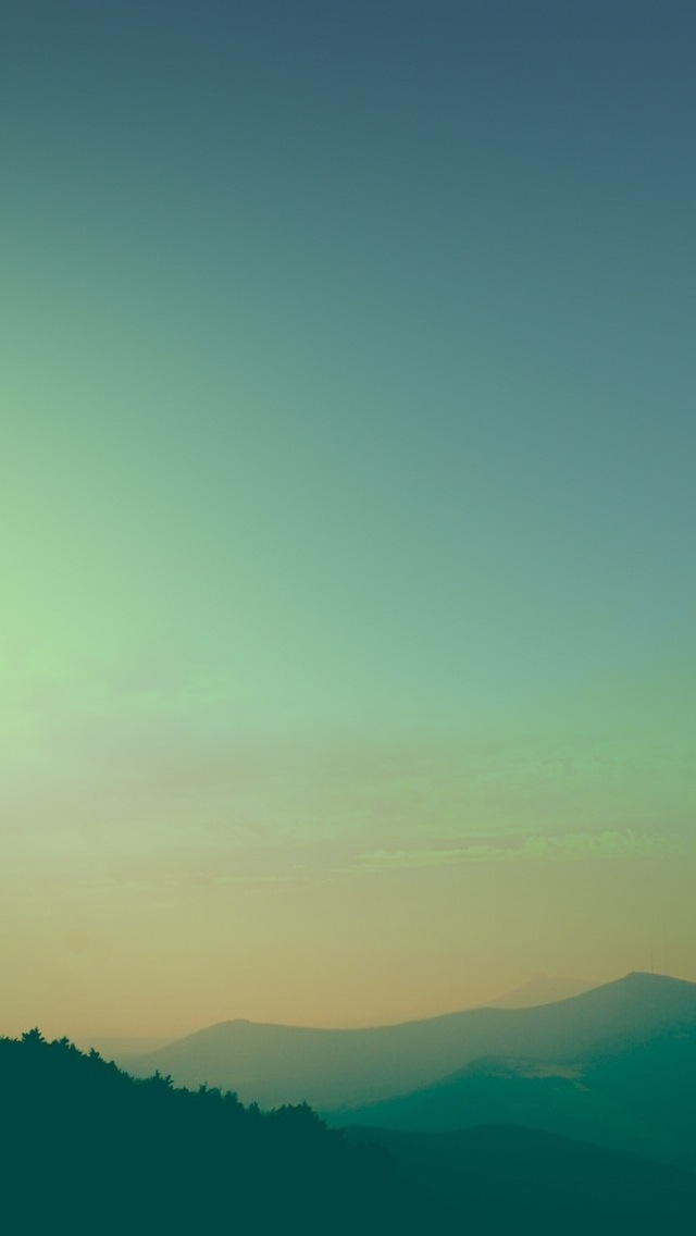 Ios-7-HD-Wallpaper-IPhone-Free