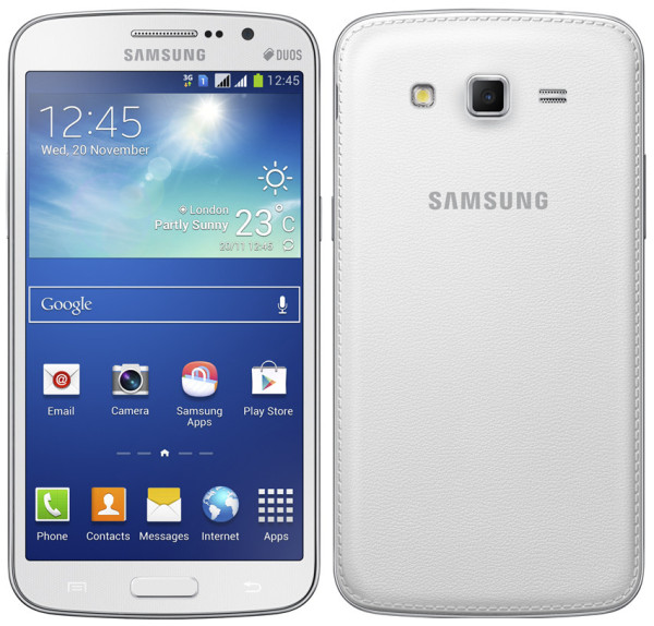 Samsung-GALAXY-Grand2-600x574