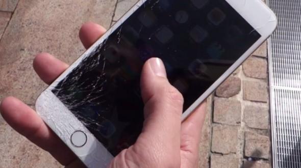 broken-iphone-6-plus-590x330