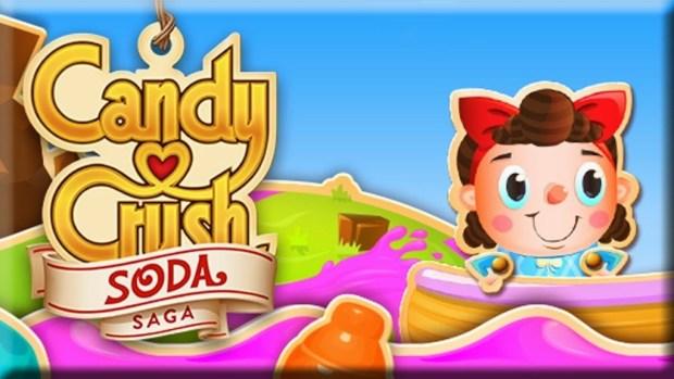 candy-crush-soda-saga-android-ga