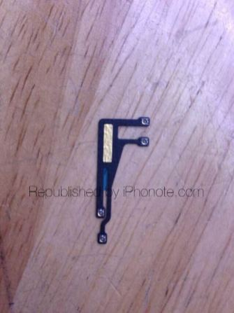 exclusif-des-composants-de-l-ipad-air-2-en-fuites-et-nouvelles-images-de-l-ecran-du-iphone-6_3