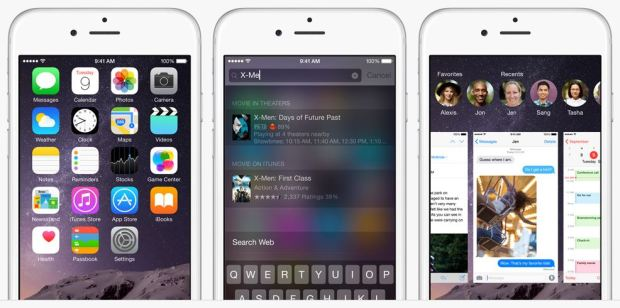 iOS 8 Download iOS 8 GM Download iOS 8 GM Direct Download iOS 8 Direct download links iOS 8 GM 12A365