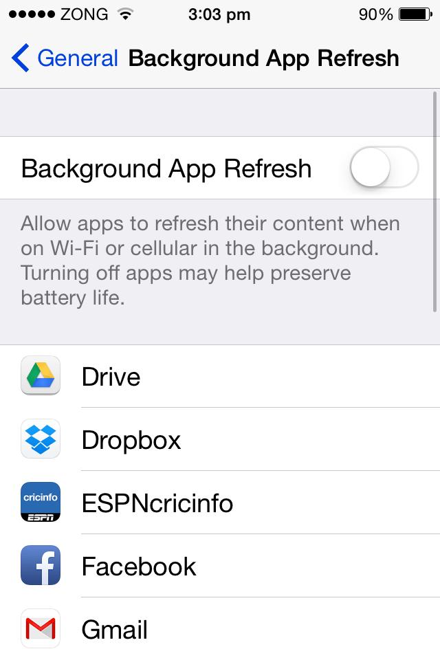 iOS8_Battery_Saving (1)