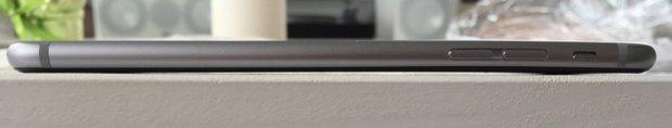 iPhone 6 Plus Bend, iPhone 6 Plus bent issue, Bent issue iPhone 6 Plus, iPhone 6 Plus bends, iPhone 6 Plus bends in pocket, iPhone 6 Plus to fragile, iPhone 6 Plus fragile bent