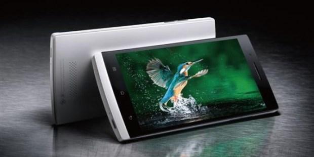 oppo-find-7-smartphone