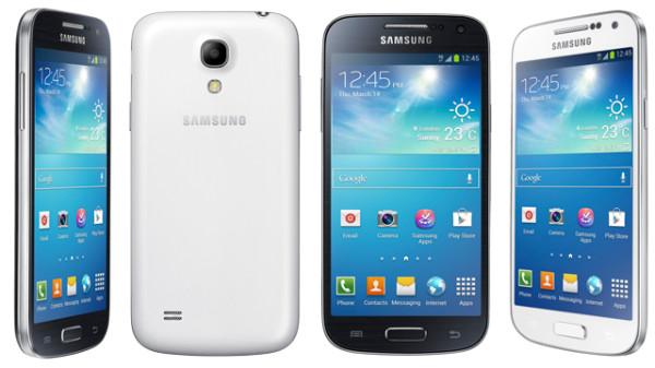 samsung-galaxy-s4-mini-600×337