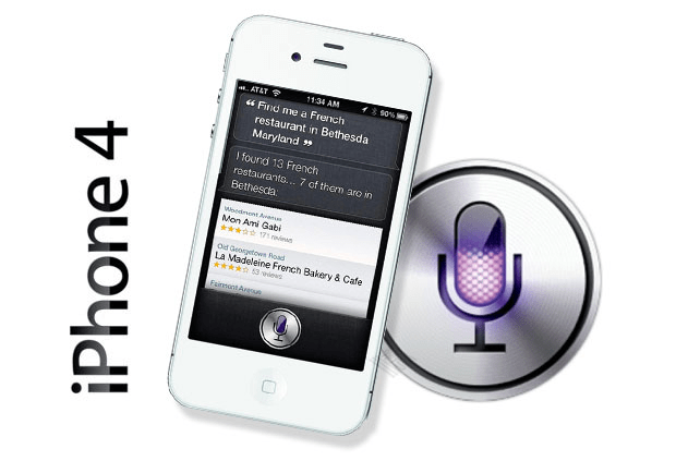 siri-on-iphone-4