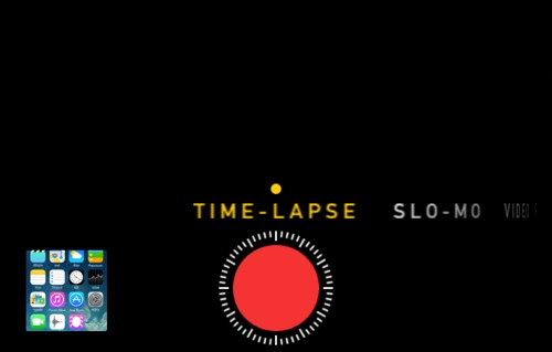Time Lapse camera feature in iOS 8 , Time Lapse video, Time Lapse feature, Time Lapse iOS 8 feature, Time Lapse best Feature,