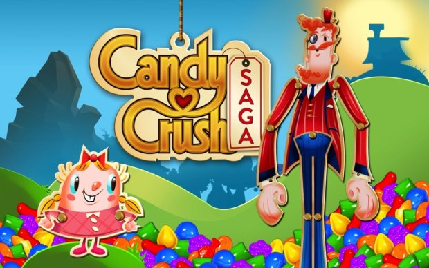 Candy_Crush_Saga_1.40.0_Apk 1