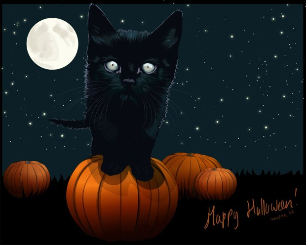 Cute-Yet-Scary-Halloween-Wallpaper-2014
