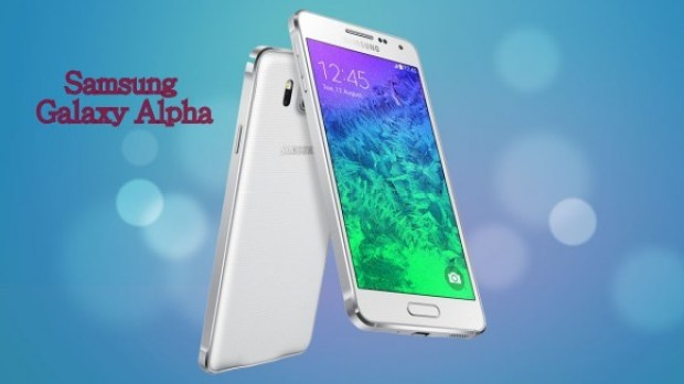 GalaxyAlpha-Press-04-580-90