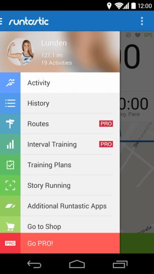 Google Fit Apk