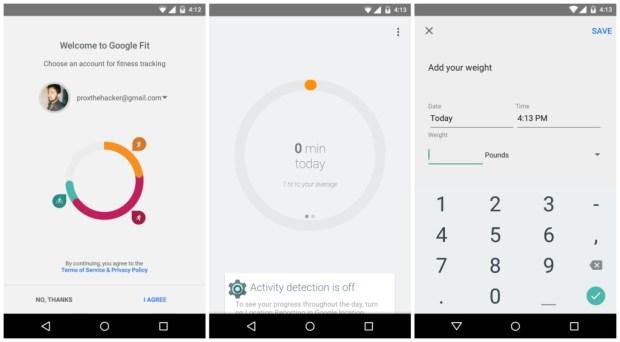 Google-Fit-leak-Android-5.0-Lollipop