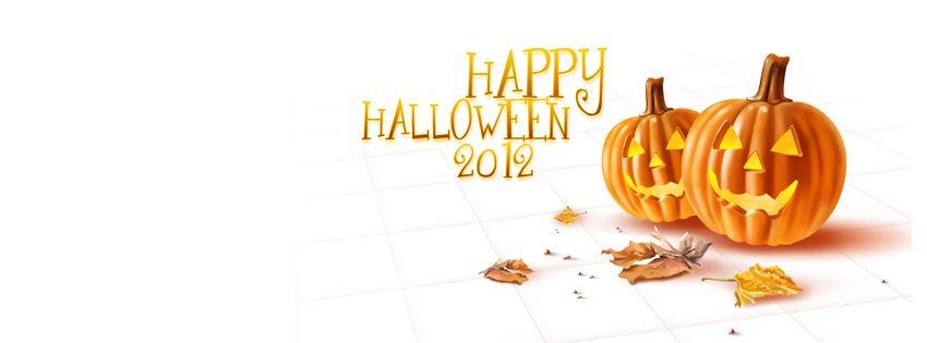 Happy-Halloween-2012-Facebook-Timeline-Cover-Photos-6