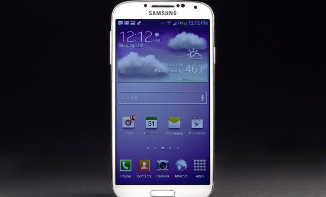 Root-Verizon-Samsung-Galaxy-S4-VRUAME7-660x400
